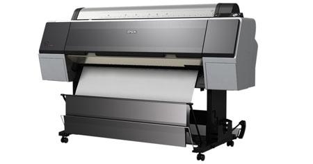 epson-9900