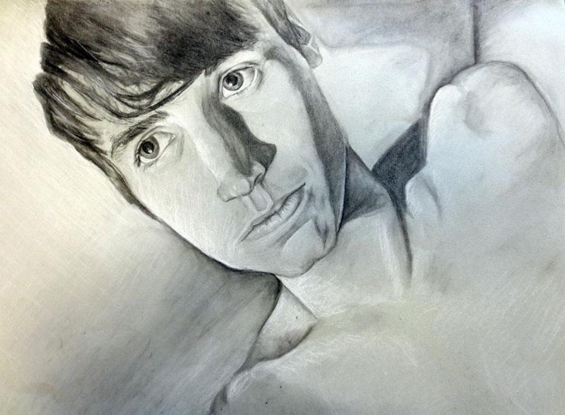 Emily_Lamb_Beginning_Drawing_2013_6