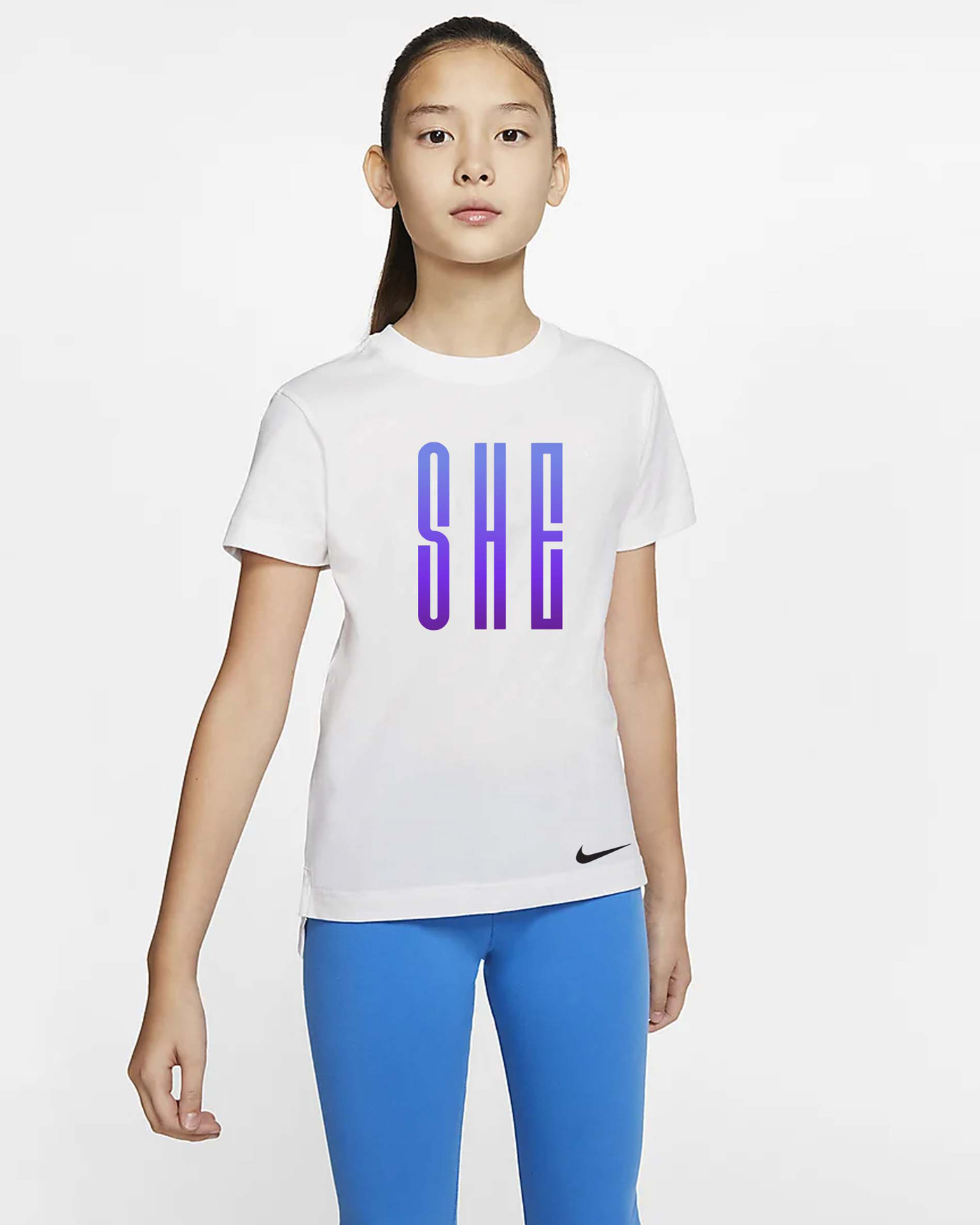 Karroach-Nike-clothing02
