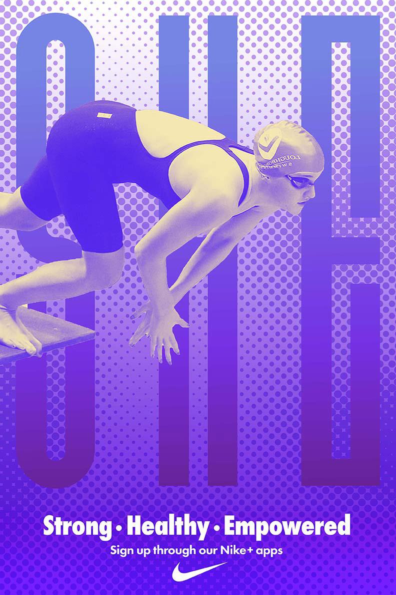 Karroach-Nike-poster01