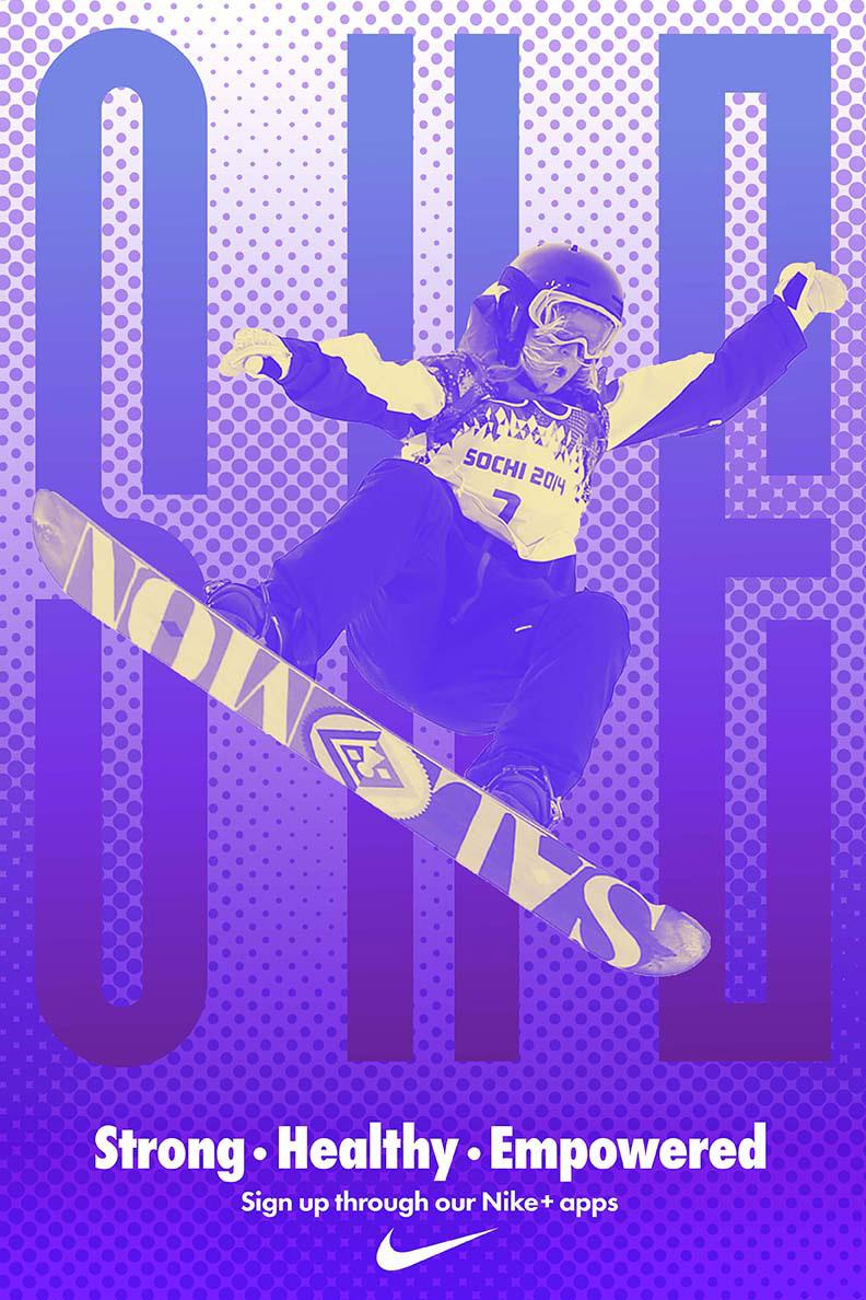 Karroach-Nike-poster04