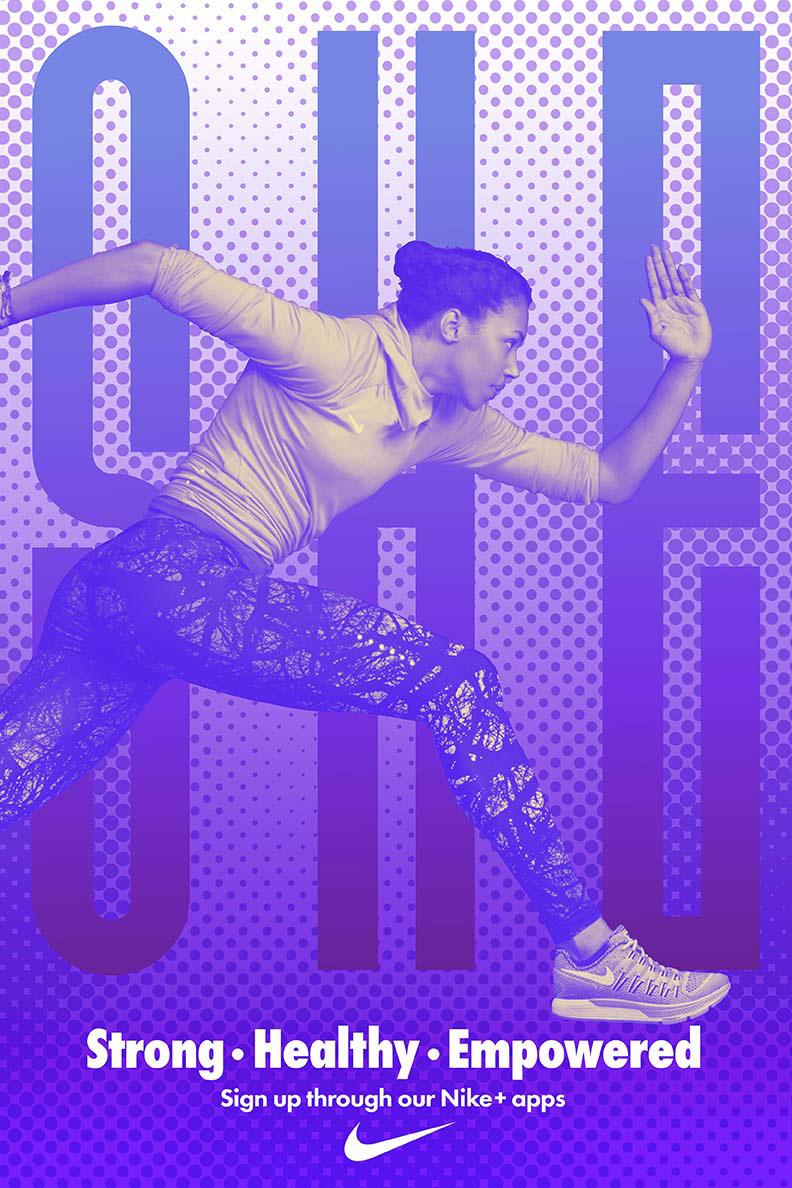 Karroach-Nike-poster05