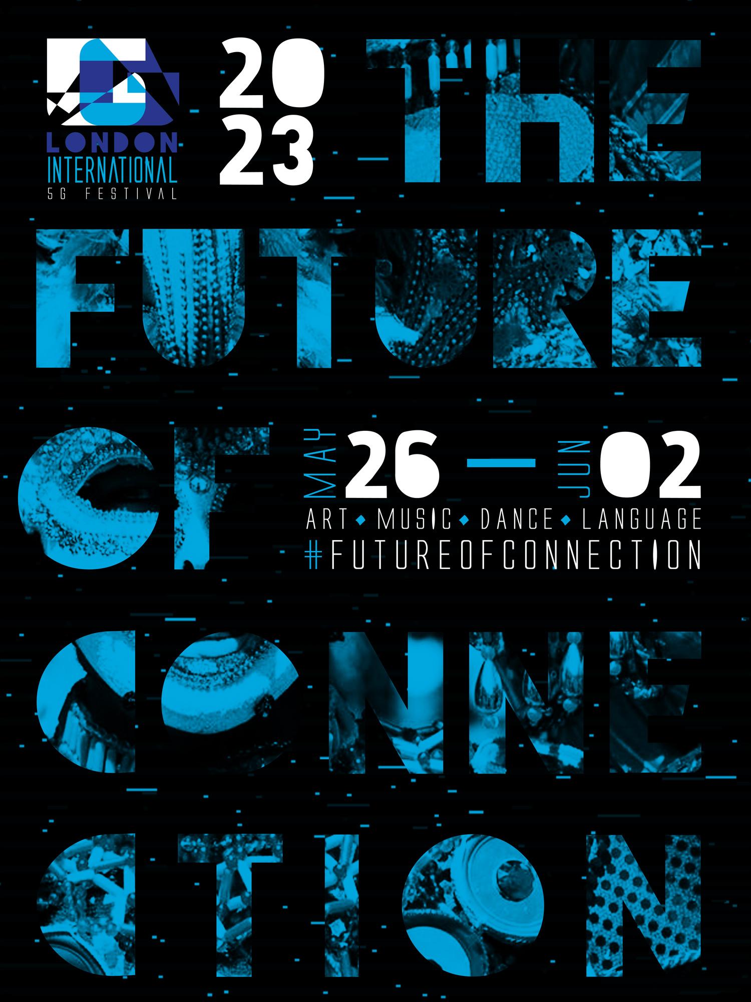 Kligerman-5G-Fest-Poster-Blue1