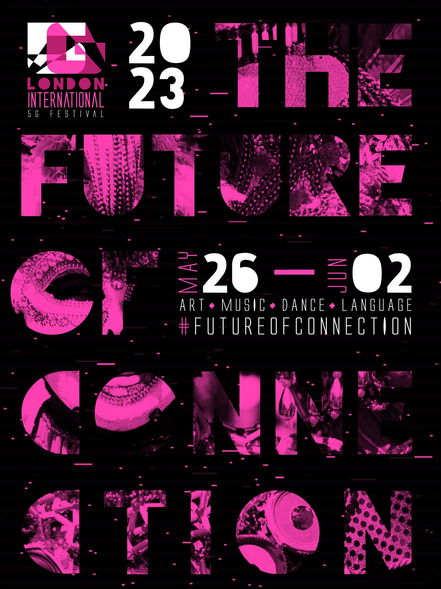 Kligerman-5G-Fest-Poster-Pink1