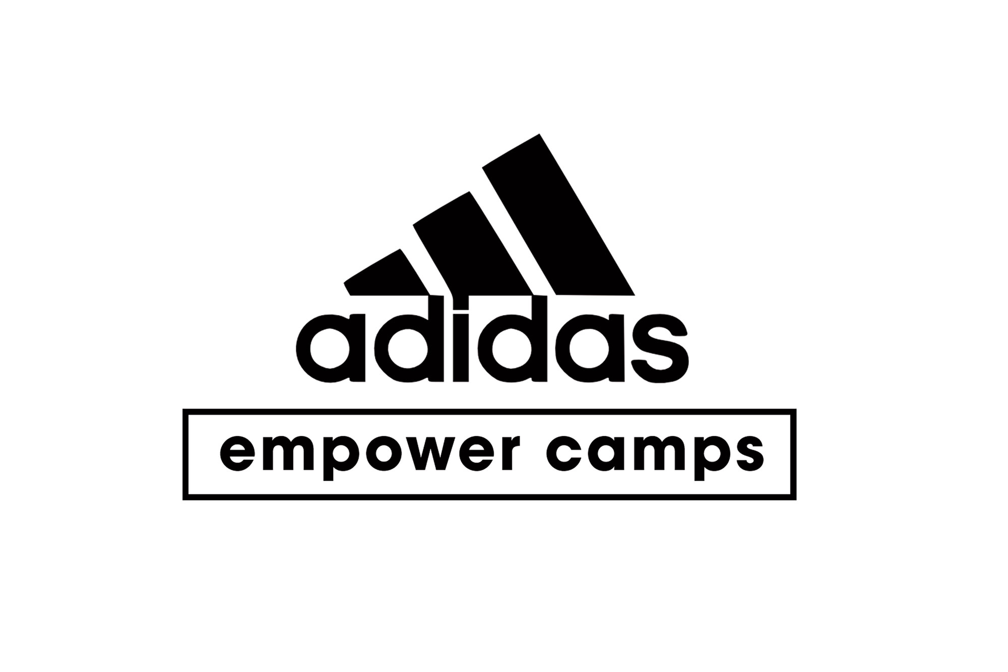 Kligerman-Empower-Camps-Logo