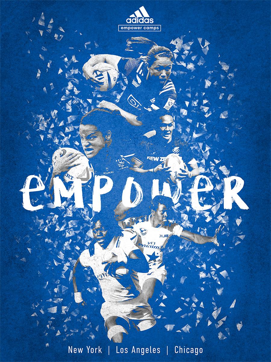 Kligerman-Empower-Poster-1