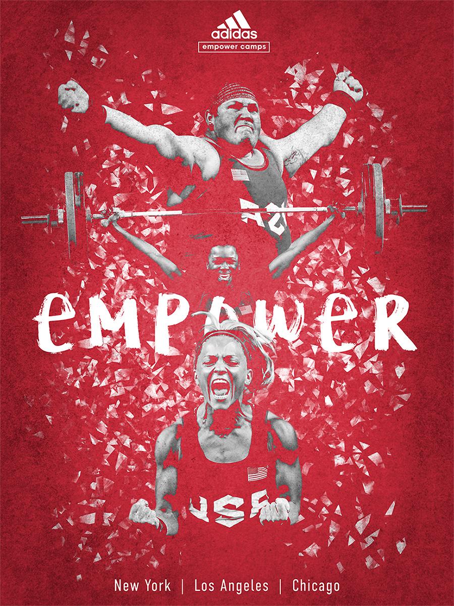 Kligerman-Empower-Poster-2