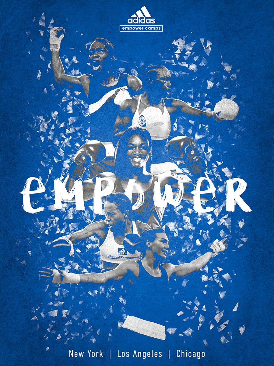 Kligerman-Empower-Poster-3