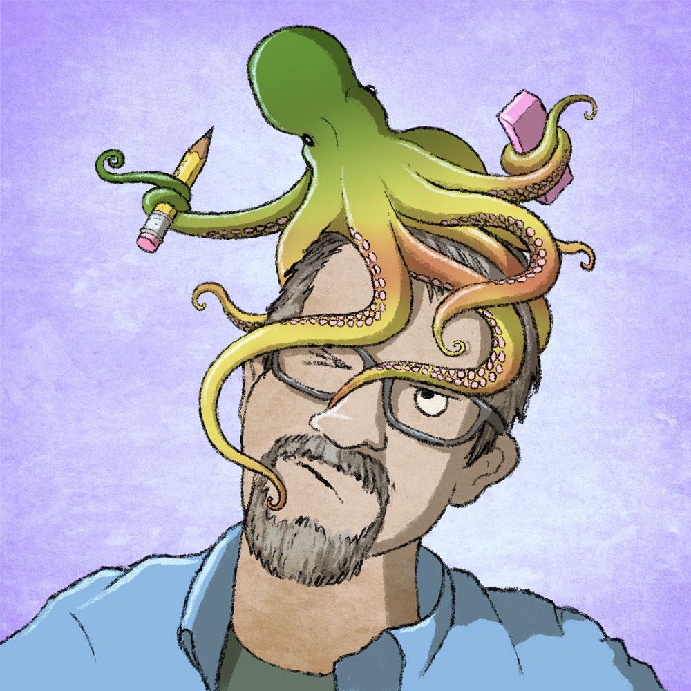 matt-bio-portrait