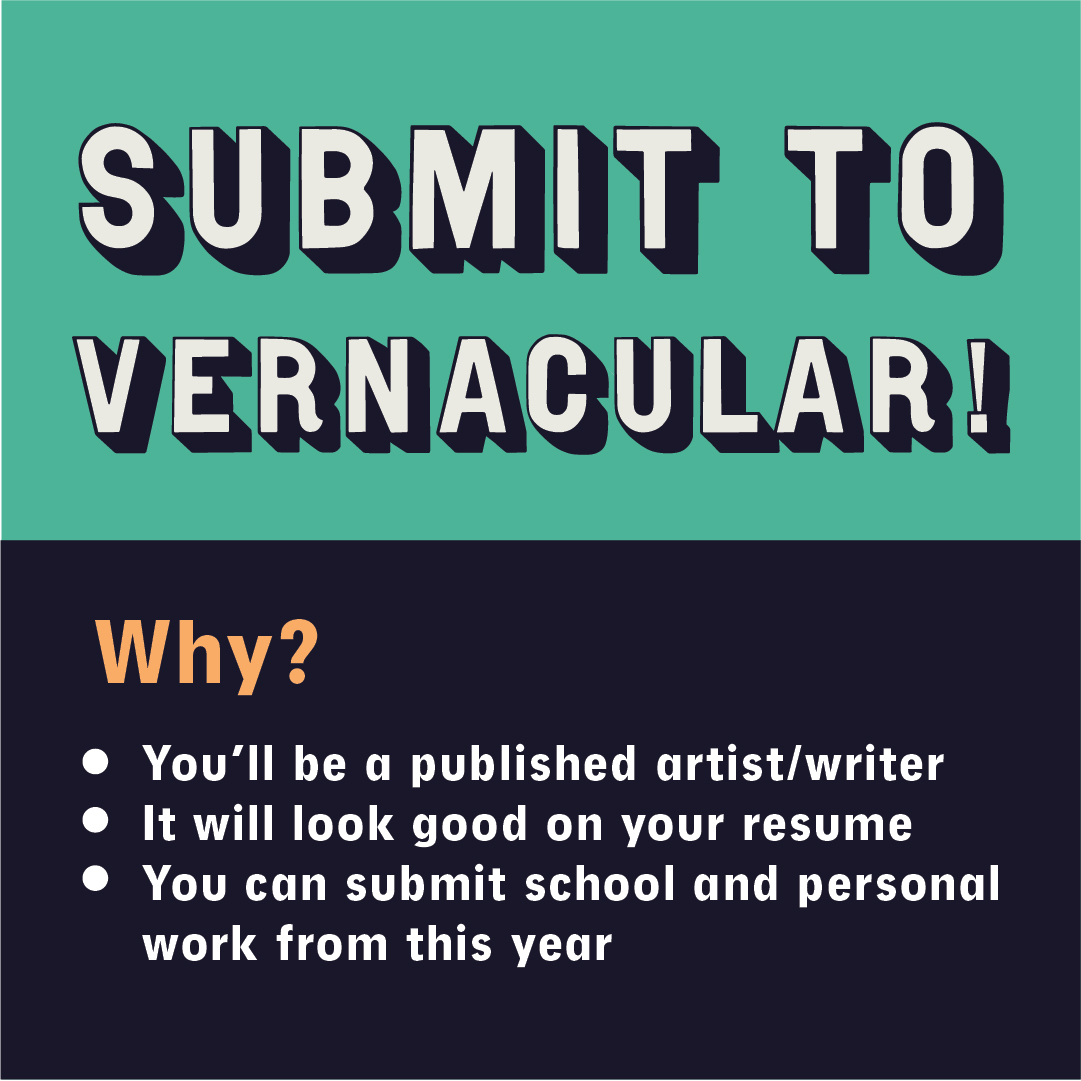Vernacular_Fall2020_IG