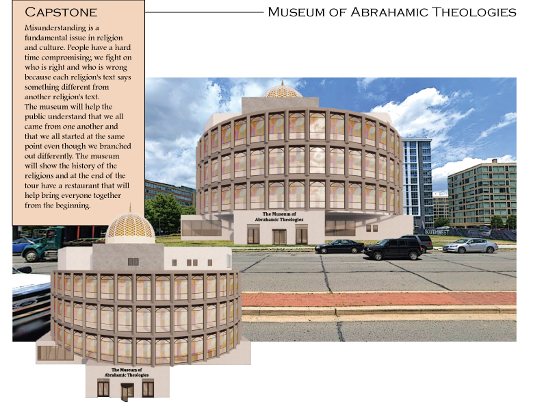 BahirNoa_TheMuseumOfAbrahamicTheologies_Page1