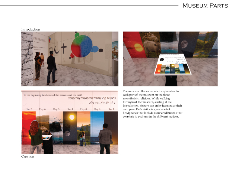 BahirNoa_TheMuseumOfAbrahamicTheologies_Page7
