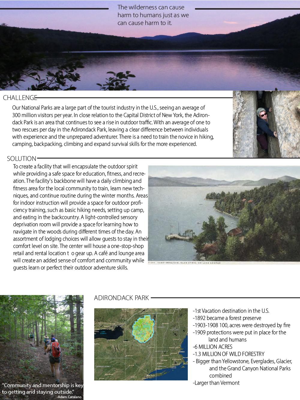 BlakelyHolly_Adirondack-Basecamp-pg-2