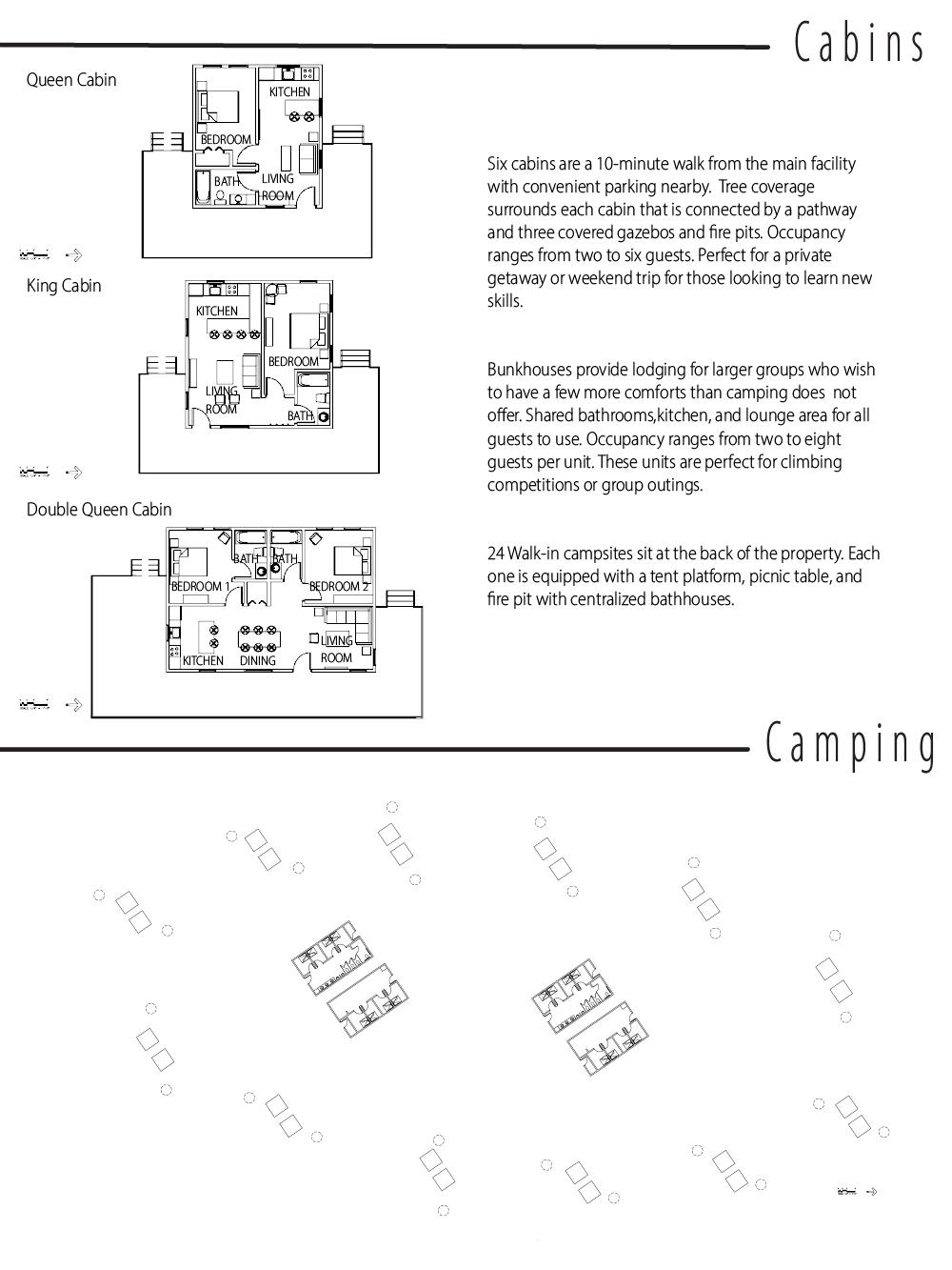BlakelyHolly_Adirondack-Basecamp-pg-6