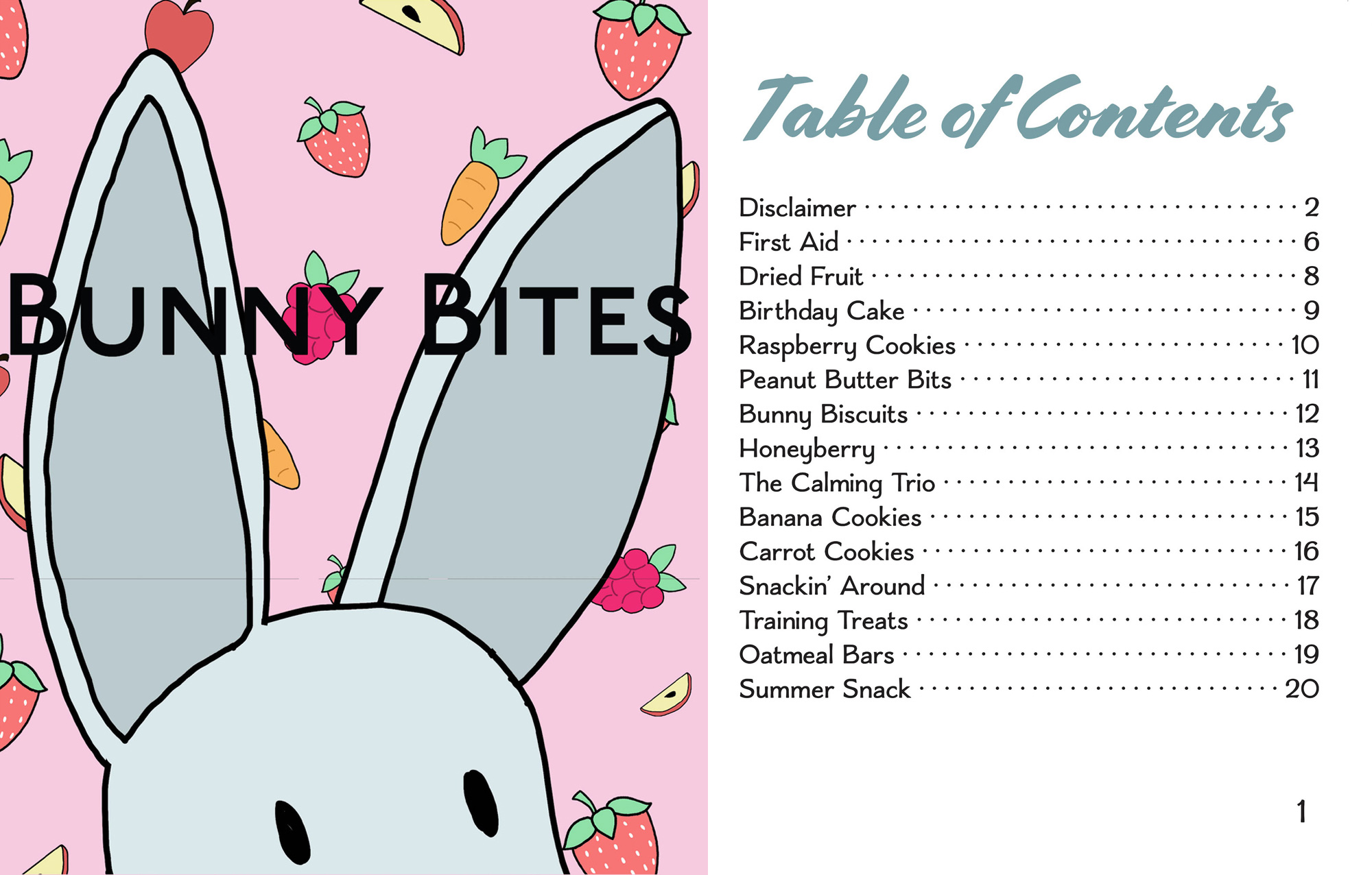 Bunny-Bites-Pages-0