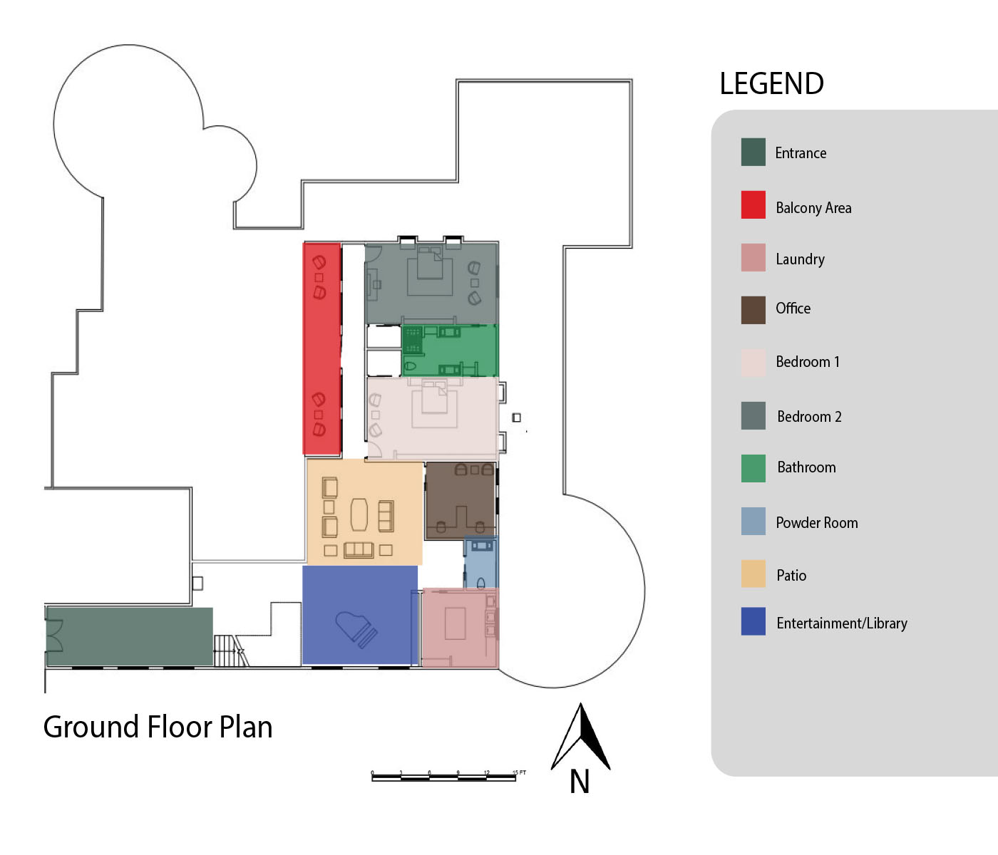 HemingwayKayla_3Ground_Floor