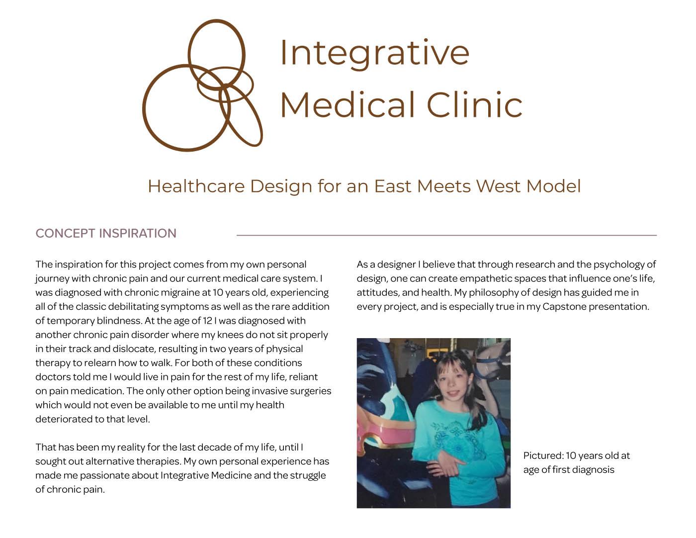 KadtkeDanielle_Integrative-Medicine-2