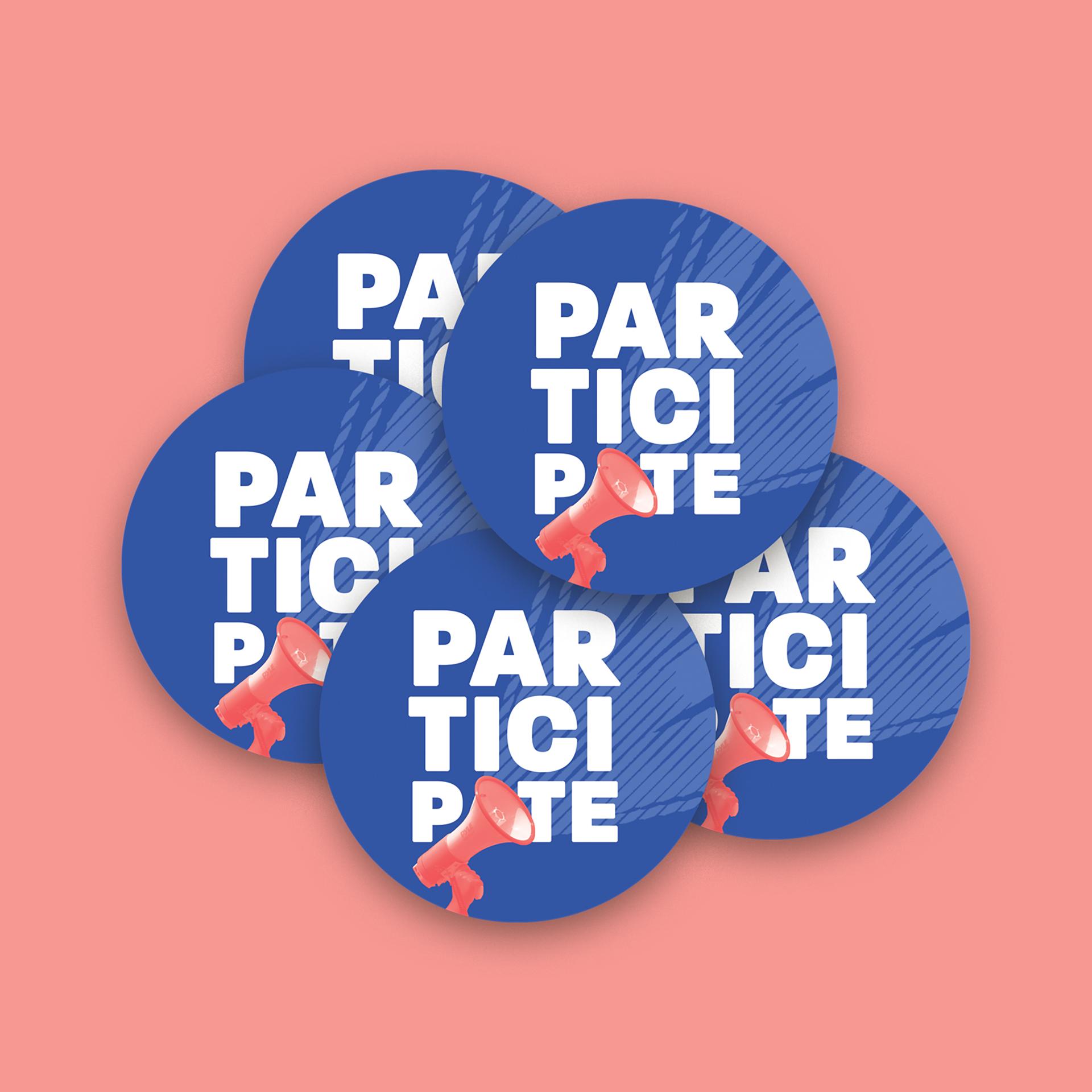 ScipioneJulia_GetInvolved_Stickers