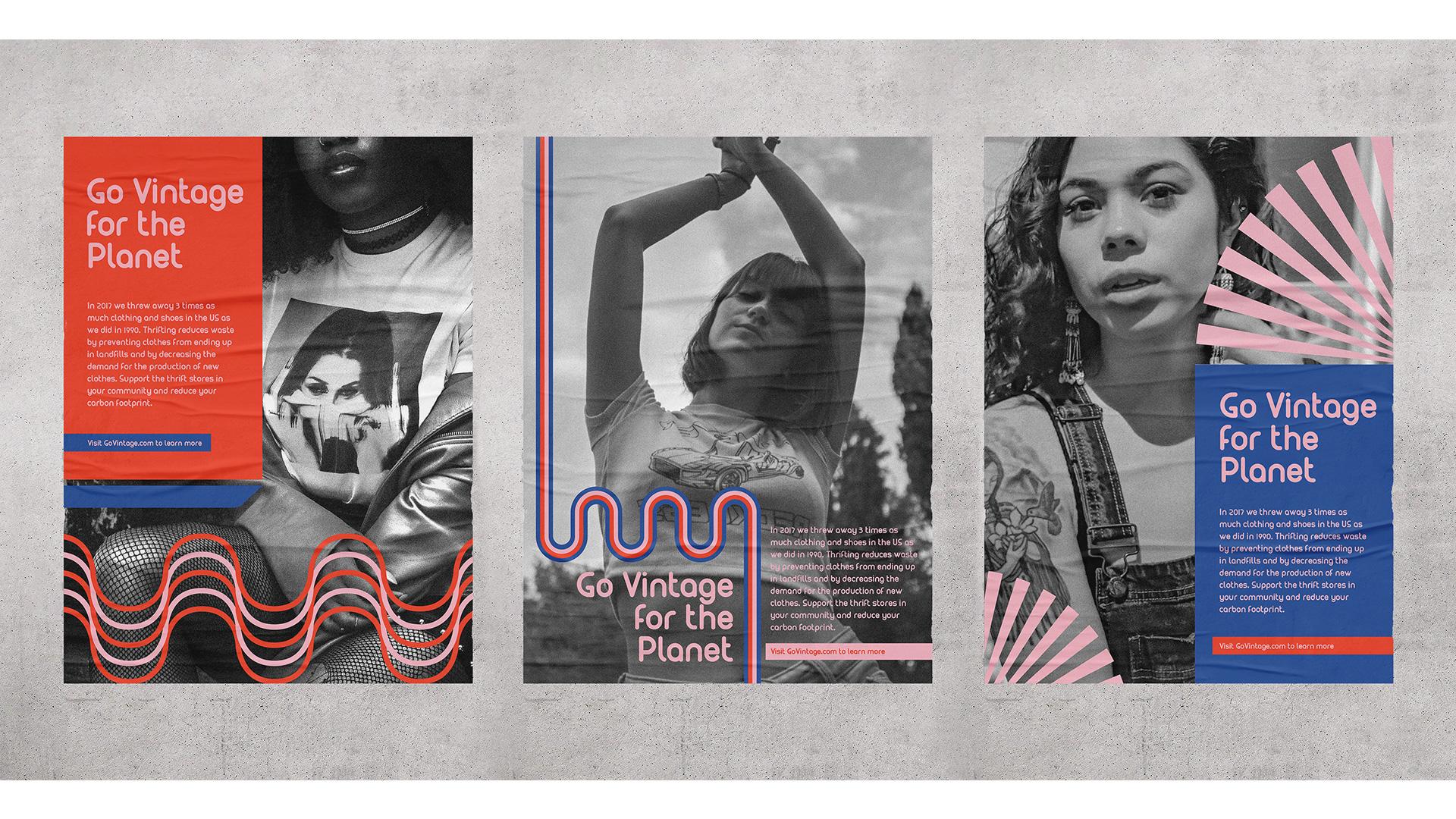 ScipioneJulia_GoVintage_Posters-web
